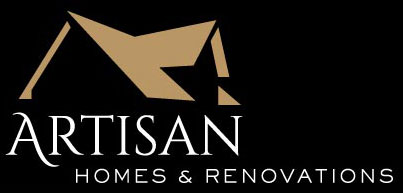 Artisan Homes and Renovations : Iowa Home Renovations